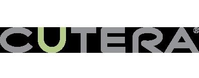 Cutera-Logo