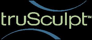 TruSculpt-Logo