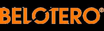 Belotero-Logo-ALLADERM-aliso-viejo