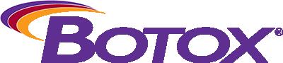 Botox-logo-ALLADERM-aliso-viejo