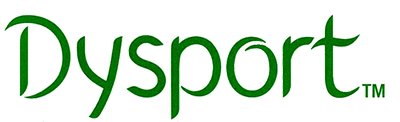 Dysport-Logo-ALLADERM-aliso-viejo