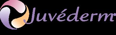 Juvederm-Logo-Alladerm-Alisa-Viejo
