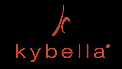Kybella-Logo-ALLADERM-aliso-viejo