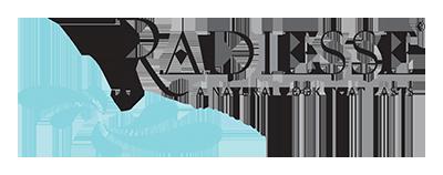 Radiesse-Logo-ALLADERM-alisa-viejo
