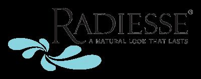 Radiesse-Logo-ALLADERM-aliso-viejo