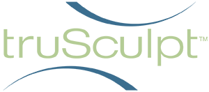 TruSculpt-Logo-Alladerm-Alisa-Viejo
