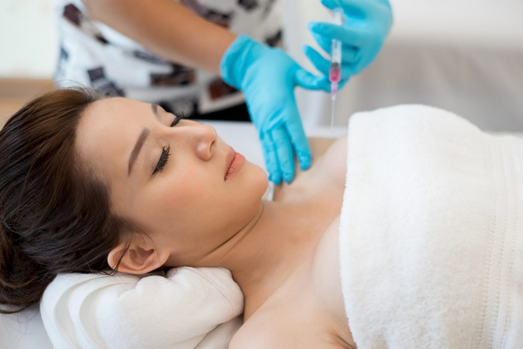 botox facts that are super important to know