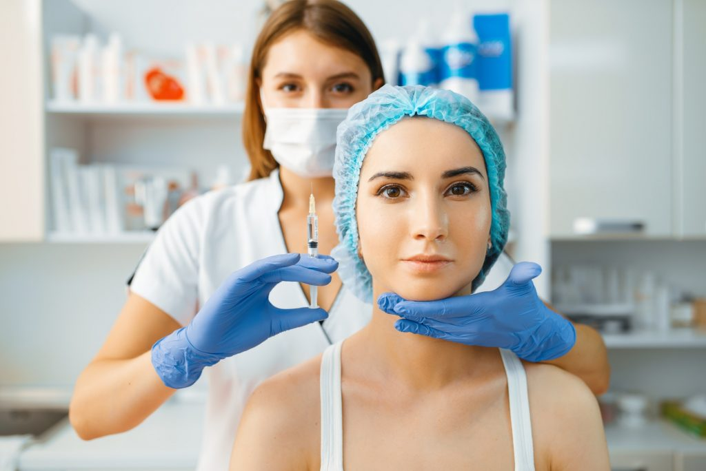 facts about botox you need to know