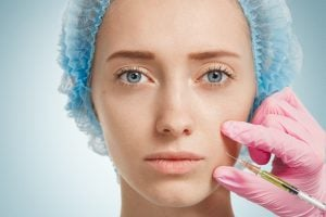 Most Commonly Asked Questions About Botox