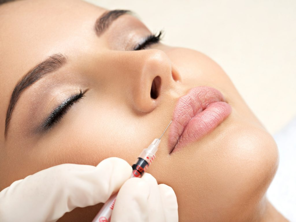 botox aftercare useful tips